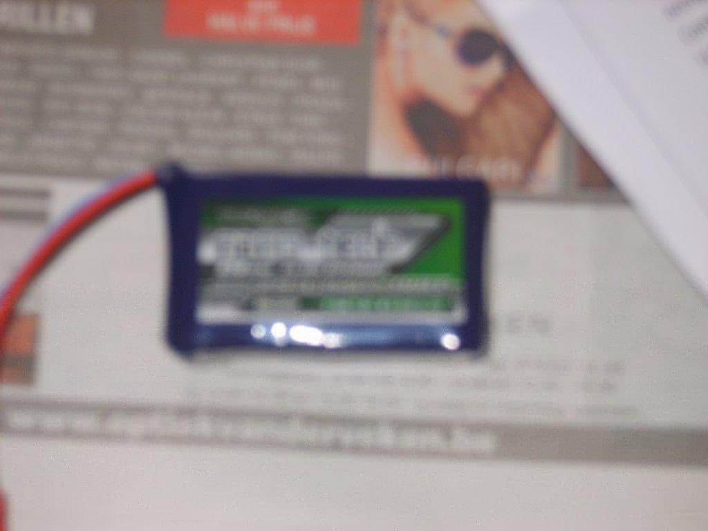S8300379_1024x768.jpg