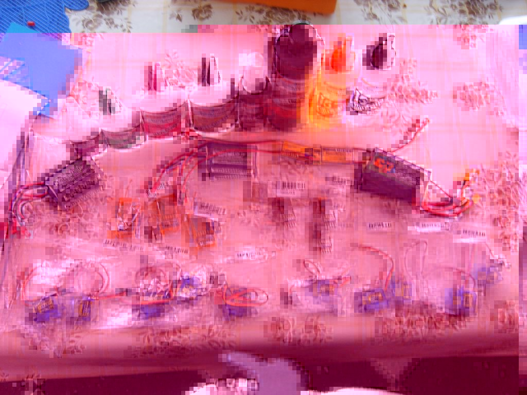 S8300371_1024x768.jpg