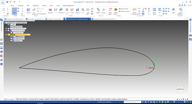 airfoil.png