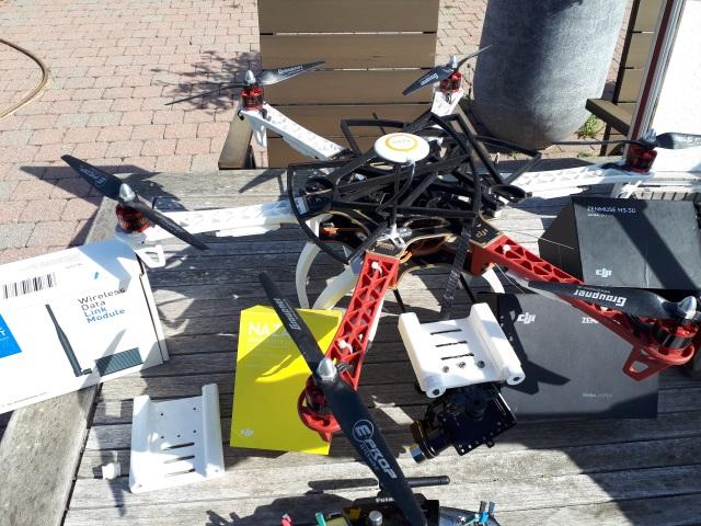 Drone 04.jpg
