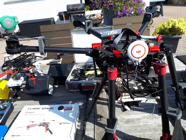 Drone 06.jpg