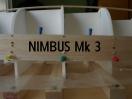 mk3.jpg
