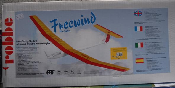 Freewind 01.jpg