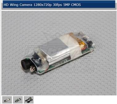 HD wingcam.jpg