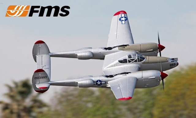 FMS P-38.jpg