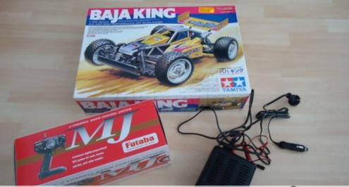 114988704-tamiya-baja-king-buggy.jpg