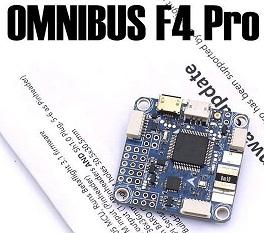 Omnibus F4 pro.jpg